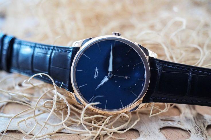 montres suisses faites