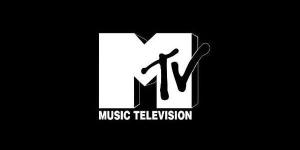 $5000 MTV Casting Call for a New Music and Singing Competition