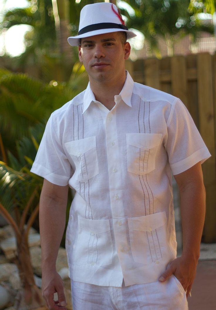 havana men Find havana from a vast selection of clothing for men get great deals on ebay.