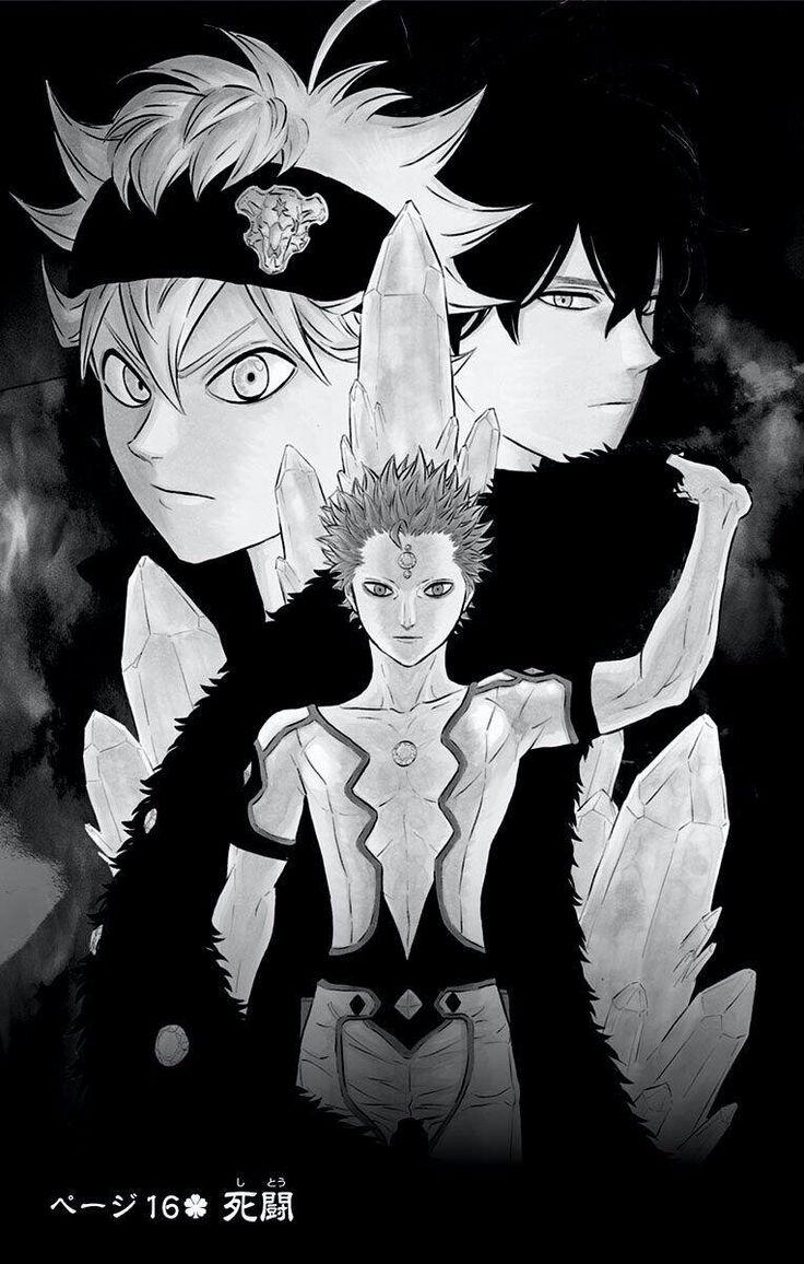 Pin de God Of Calamity em drawings Anime, Mangas e Manga