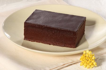 Σοκολατόπιτα - Συνταγές | γλυκές ιστορίες
