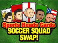 Head Soccer Unblocked, Head Soccer, head soccer 2, heads soccer, soccer heads unblocked, soccer heads, soccer head, heads soccer unblocked, Sports Head Soccer, sports heads soccer, big heads soccer, big head soccer, Head football, Heads football, Head football Unblocked - http://headsoccerunblocked.com/