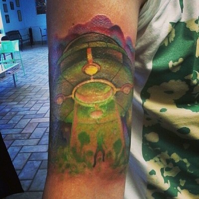 1000 images about tattoo on pinterest camera tattoos for Tattoo shops in waco tx