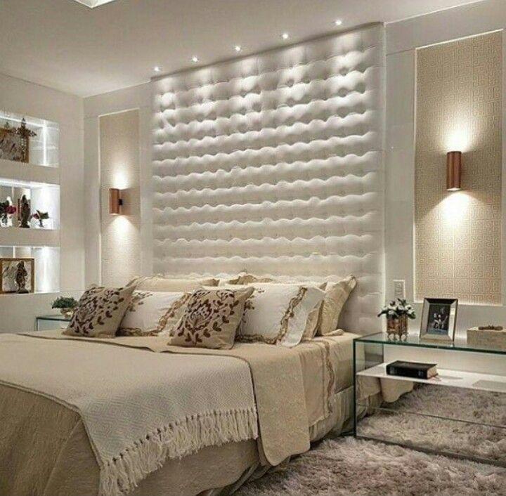 pingl par danton sur chambre adulte de r ve pinterest chambre adulte chambres et d co. Black Bedroom Furniture Sets. Home Design Ideas