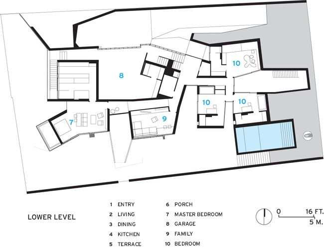 Top 28 Floor Plans Records Studio Zero Latency