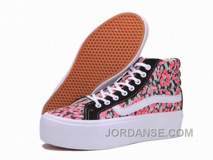9b8fcbbd6f Buy buy vans shoes online free shipping