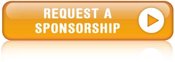 Dr Pepper Snapple Group - Philanthropy - Philanthropy Overview