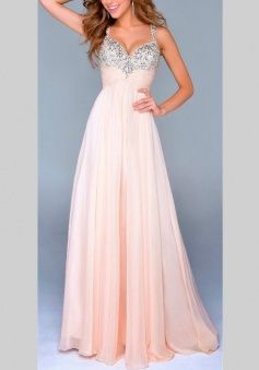 Long Prom Dresses page 16