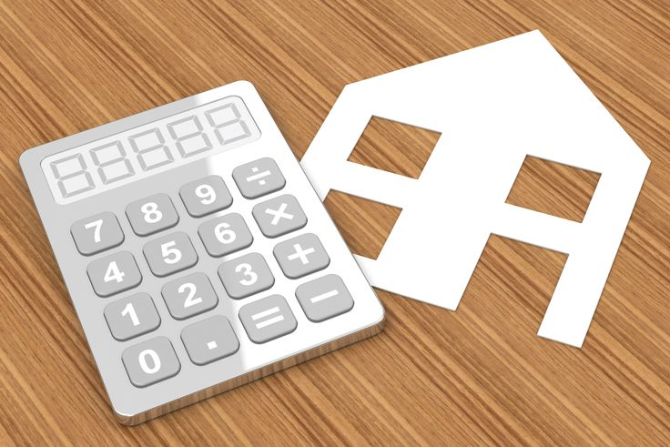 Use our handy moving calculator to find out how much your move will cost.  Moving tips and ideas.  http://www.moving.com/movers/moving-cost-calculator.asp?adbid=10152659064829219&adbpl=fb&adbpr=93250974218&cid=soc_20141115_35511067