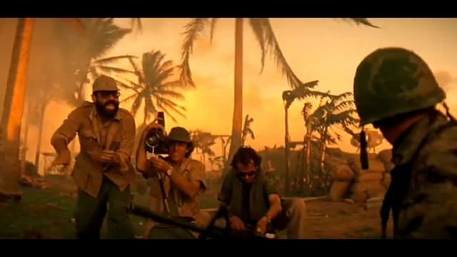 a comparison of conrads heart of darkness and coppolas apocalypse now Apocalypse now vs heart of darkness apocalypse now a comparison francis coppolas apocalypse now was inspired by joseph conrads novel heart of darkness.