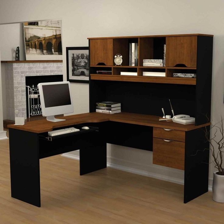 2019 Black Corner Computer Desk Walmart - Best Paint to Paint Furniture Check more at http://www.shophyperformance.com/black-corner-computer-desk-walmart/
