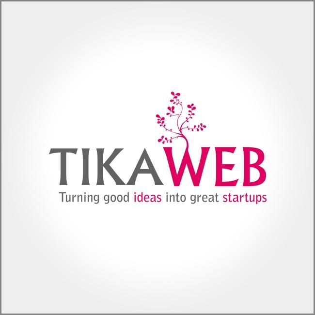 TikaWeb