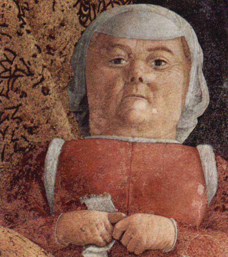 Andrea_Mantegna_063.jpg (1000×1129)