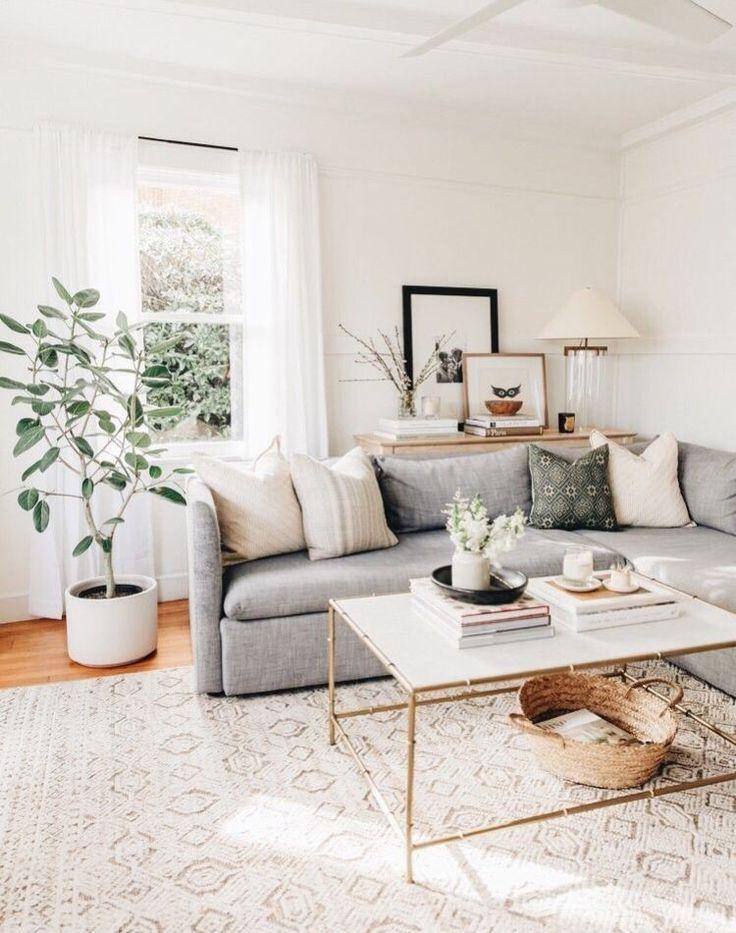Home Lover´s – Wohndekor-Ideen für alle lieben M…