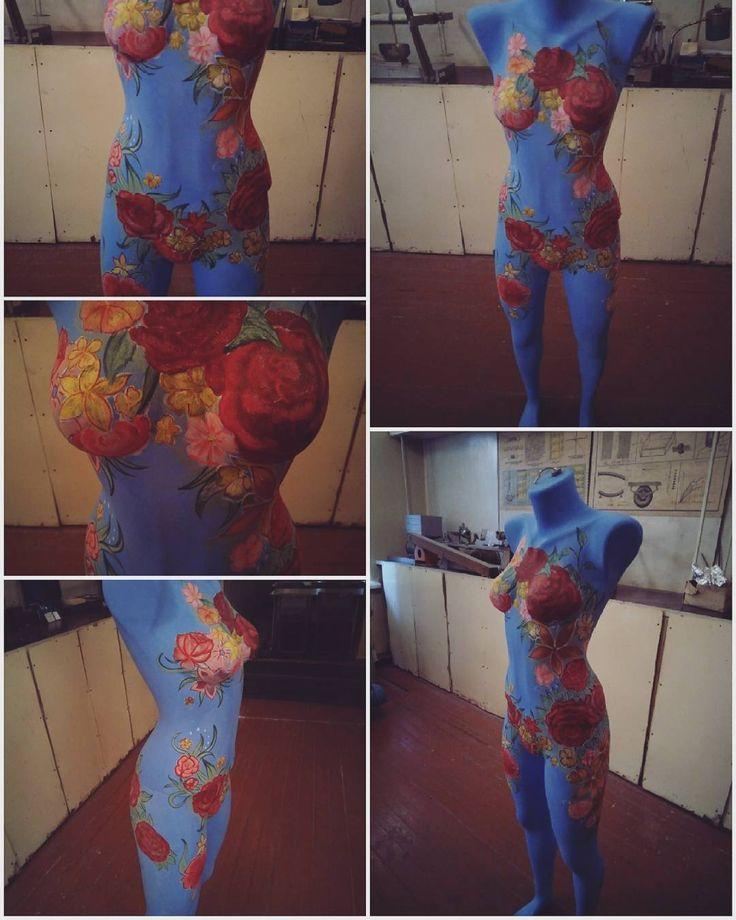 «#artproject #mywork #art #artstagram #drawing #sketchbook #watercolor #illustration #artist #beauty…»