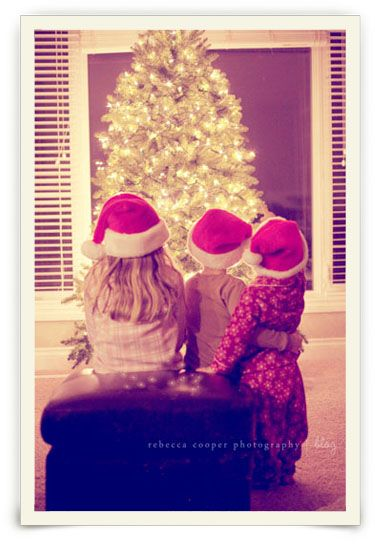 simple as that: Indoor Holiday Photo tips