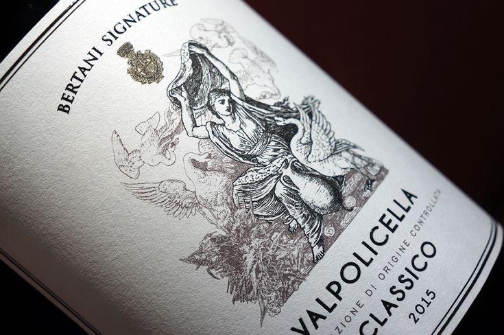 particolare-vino-valpolicella-novare-3 design by Doni & Associati - Firenze