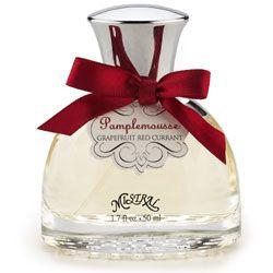 valentino rock'n rose eau de parfum