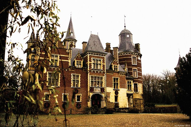 2608 best images about It's Dutch! The Netherlands ...