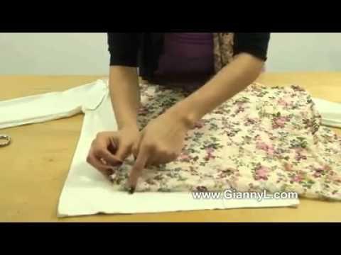 16 best dik images on pinterest floral patterns floral printables eski tirtten seksi bluz tasarm pudratv fandeluxe Gallery