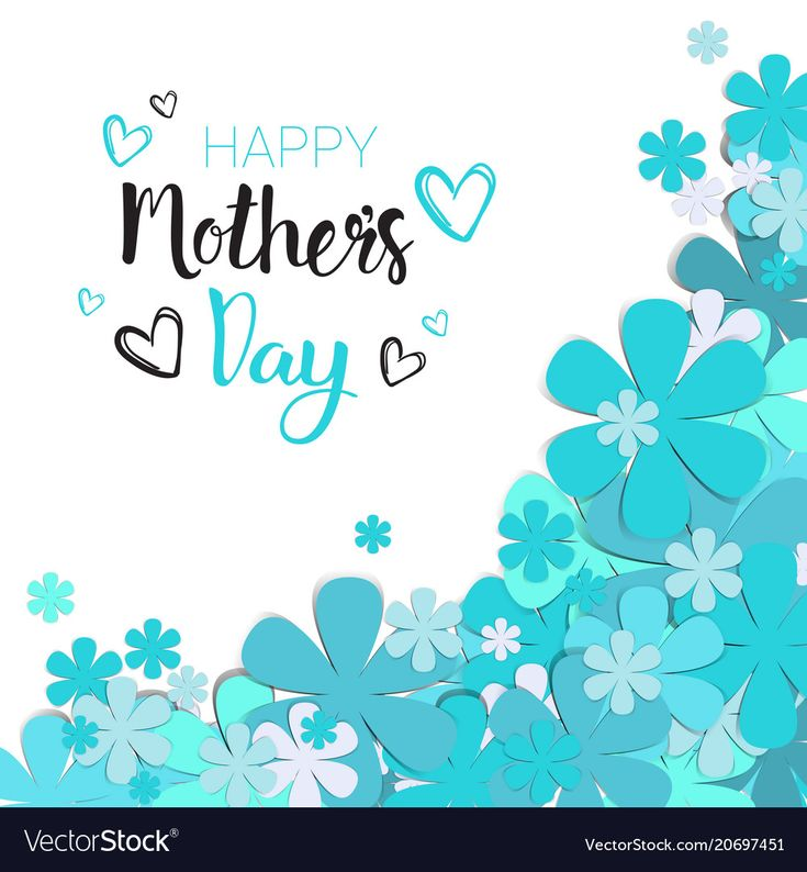 Best Happy Mothers Day Greetings 2019 to all friends | Free