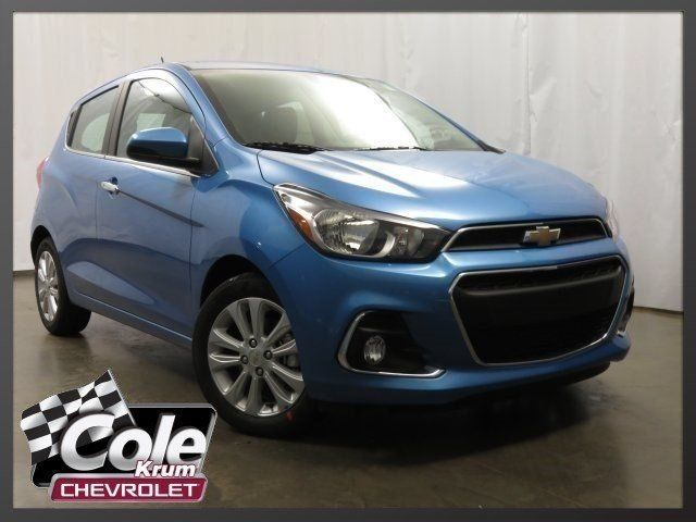 Cole Krum Chevrolet Schoolcraft - http://carenara.com/cole-krum-chevrolet-schoolcraft-6502.html 2018 Chevrolet Malibu 4Dr Sdn Lt W/1Lt Schoolcraft Mi 19710873 pertaining to Cole Krum Chevrolet Schoolcraft Cole Krum Chevrolet | Schoolcraft Chevrolet Near Vicksburg inside Cole Krum Chevrolet Schoolcraft Cole Krum Chevrolet Schoolcraft Car Dealer Service with regard to Cole Krum Chevrolet Schoolcraft New Cars Schoolcraft Michigan | Cole Krum Chevrolet regarding Cole Krum Chevrol