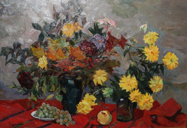 tatiana-pushnikova-b-1925-autumnal-still-life-1972-90-cm-x-130-cm-oil-on-canvasjpg