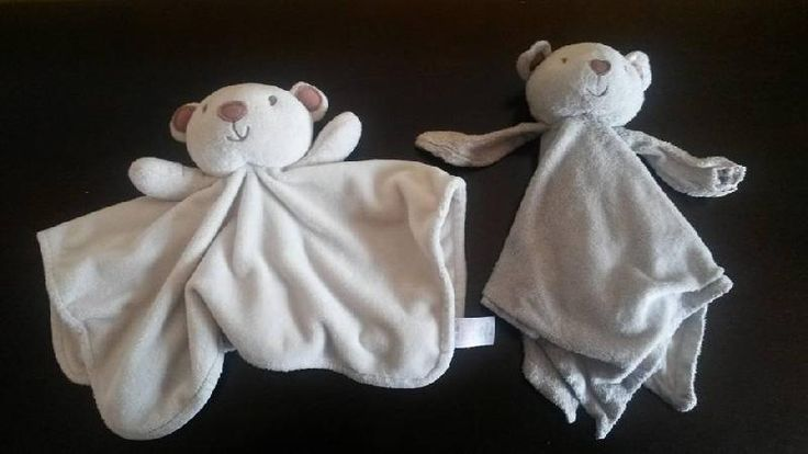Lost on 03 Apr. 2016 @ Manchester or Rochdale. HAVE YOU SEEN THIS LOST BEAR ? Sunday 3rd April somewhere between leaving the Renaissance Hotel on Deansgate in Manchester, going to the Arndale Centre and then getting Metrolink back to Rochdale a... Visit: https://whiteboomerang.com/lostteddy/msg/lhgibk (Posted by Rachel on 05 Apr. 2016)