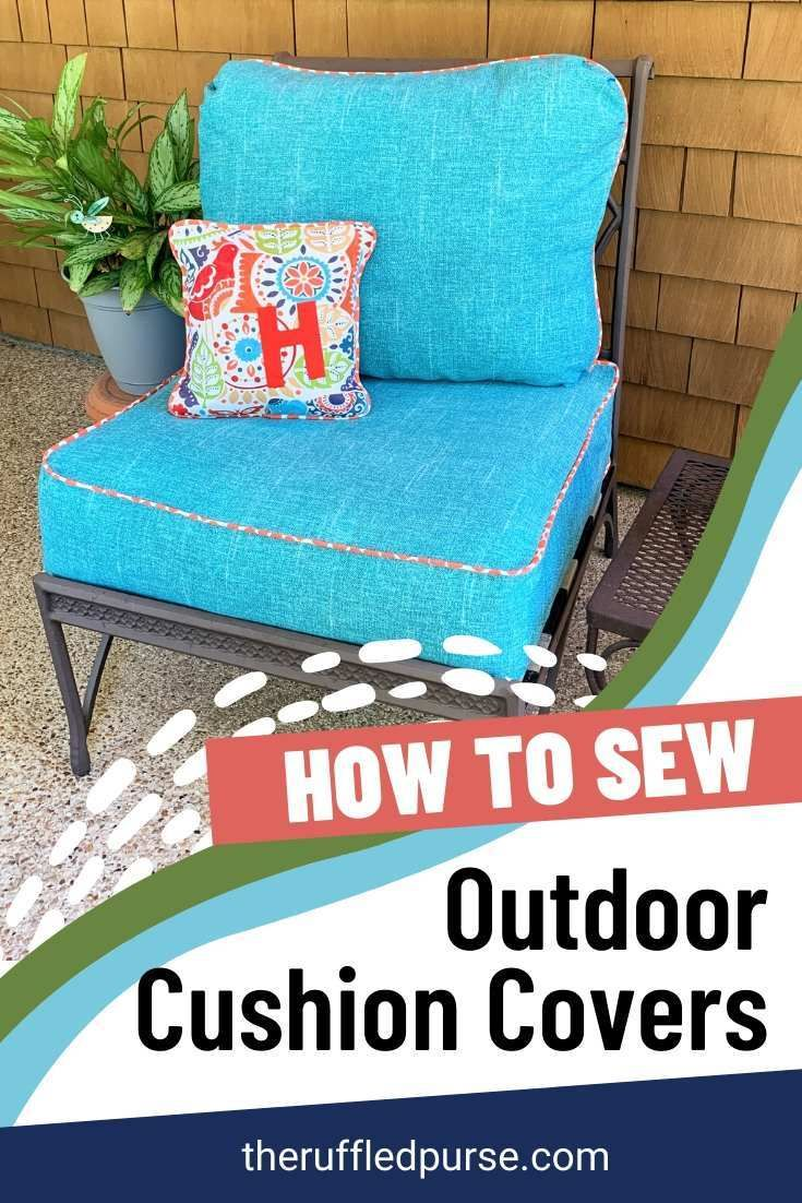 Pin On Sewing Ideas And Inspiration