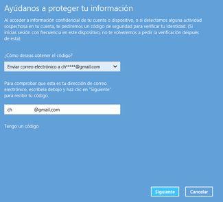 Si compraste o instalaste Windows 8, has tenido que asociarle una cuenta de correo Microsoft. La contraseña de tu equipo es la contraseña de tu cuenta Microsoft. Pero, ¿cómo cambiar la contraseña de administrador? Te lo explicamos en esta ficha....