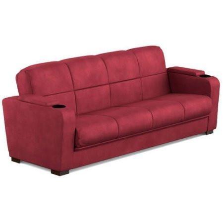 25 Best Ideas About Futon Sofa On Pinterest Futon Sofa