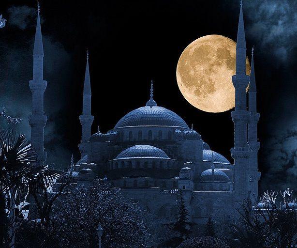 Приглашаем всех в романтическую поездку по ночному городу. В этой экскурсии Вы сможете насладиться незабываемой красотой ночного Стамбула. Вы посетите смотровые площадки, откуда откроется панорамный вид на город, увидите красивейший мост с разноцветной подсветкой через пролив Босфор, посетите городские стены старого города. http://www.istanbultravel.su/service/excursions/