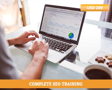SEO Training Course Online - seo online training certification - seo online marketing techniques - seo tips - seo courses online - Online courses