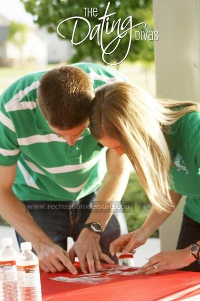 46 Best Images About Marriage Retreat 2015 On Pinterest