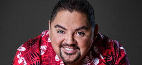 Get Your Tickets For Gabriel Iglesias at BestSeatsFast.com - Better Seats, Better Prices! E-Tickets and Hard Tickets Available. PayPal Is Now Accepted!