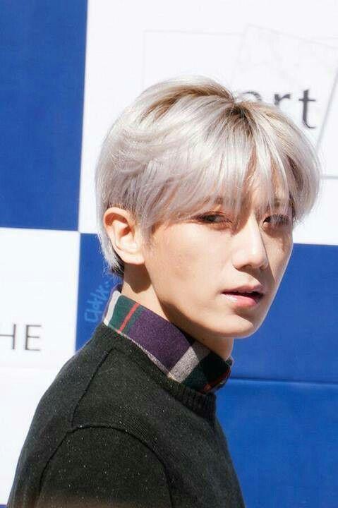 Jang Hyun-seung