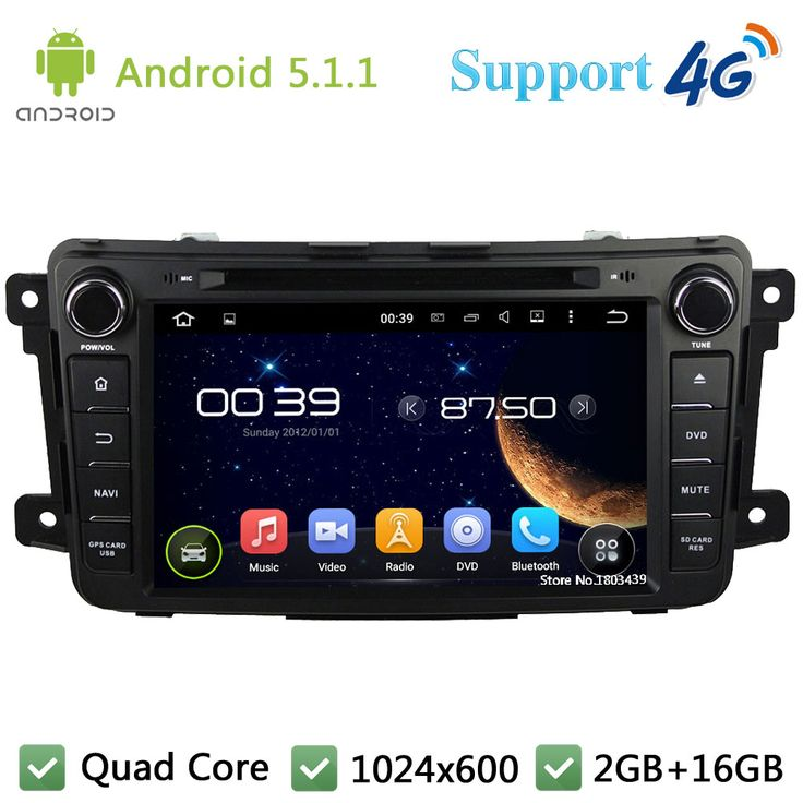 """Quad Core 8"""" 1024*600 Android 5.1.1 Car Multimedia DVD Player Radio Stereo FM DAB+ 3G/4G WIFI GPS Map For Mazda CX-9 2012-2015     Tag a friend who would love this!     FREE Shipping Worldwide   http://olx.webdesgincompany.com/    Buy one here---> http://webdesgincompany.com/products/quad-core-8-1024600-android-5-1-1-car-multimedia-dvd-player-radio-stereo-fm-dab-3g4g-wifi-gps-map-for-mazda-cx-9-2012-2015-2/"""