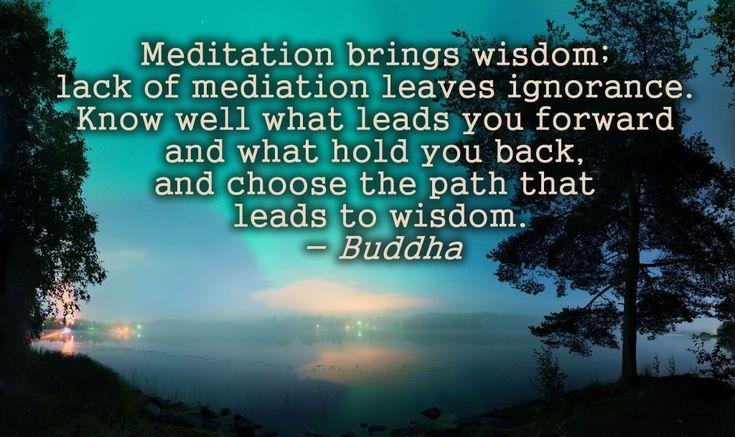 Buddhist Quotes On Ignorance. QuotesGram