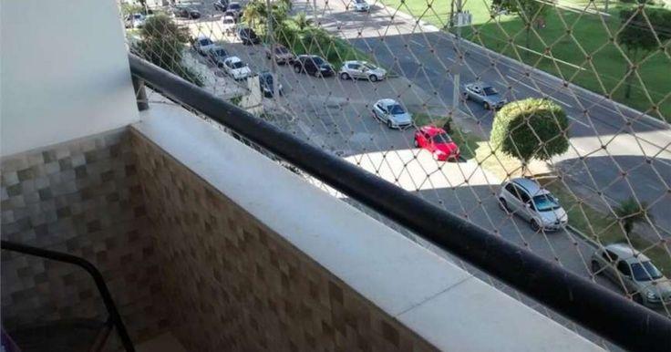 Villas Boas Imóveis - Apartamento para Venda em São José dos Campos