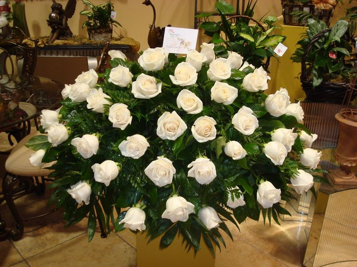 great-flowers-for-funeral-with-photo-of-flowers-for-remodelling-on-interior.jpg
