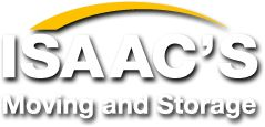 Boston MA Moving & Storage Company | Philadelphia Movers | Isaac's Moving & Storage