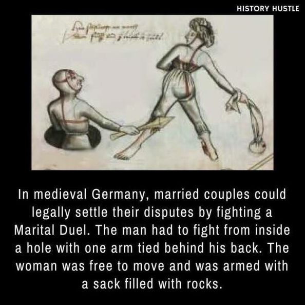60 Fresh Memes For Today 909 Weird History Facts Funny Facts