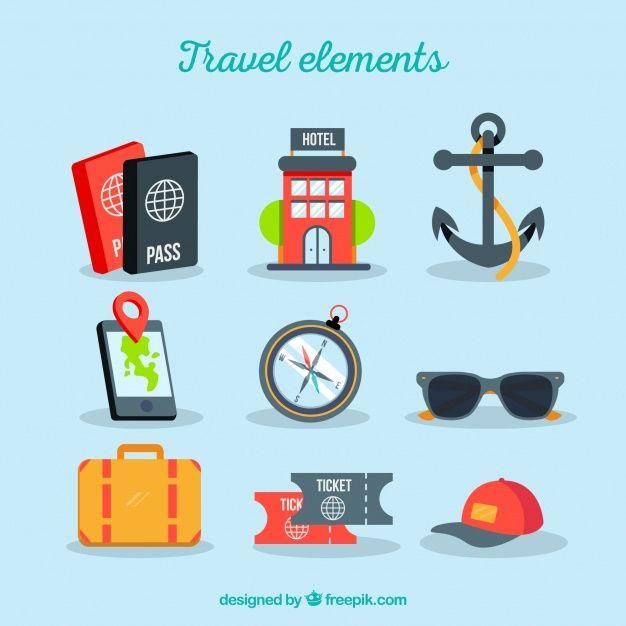 Find Best Online Hotels Deals On Bag2bag For Booking Hotels At Very