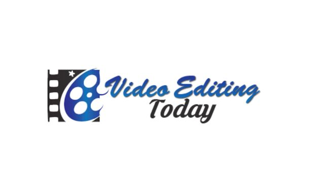 Video Editing Today | Your #1 Video Editing Authority Site