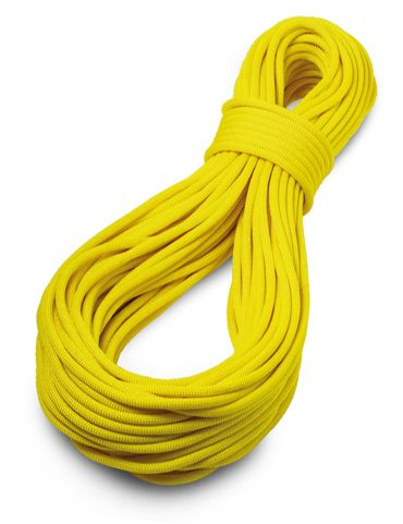Dynamic single ropes : Tendon Ambition 9,8 Standard