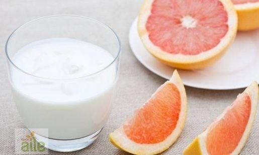 Yağları eriten mucize besinler - Karbonhidratlı besinler yağ hücrelerini şişiriyor. http://www.hurriyetaile.com/saglikli-yasam/genel-saglik/yaglari-eriten-mucize-besinler_27790.html