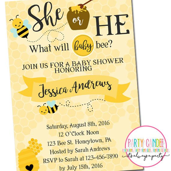 96 Best Images About Baby Shower Guess Who On Pinterest