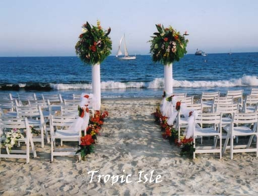 17 Best Images About Santa Barbara Wedding Venues On Pinterest