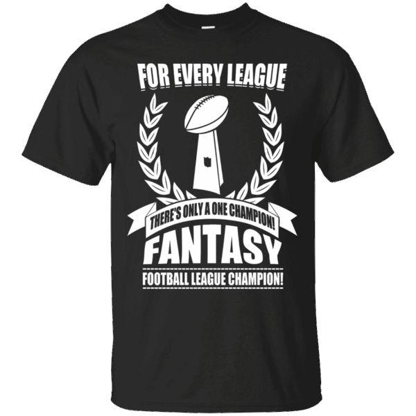 Hi everybody!   Fantasy Football League Champion Trophy Winner Funny FFL https://lunartee.com/product/fantasy-football-league-champion-trophy-winner-funny-ffl/  #FantasyFootballLeagueChampionTrophyWinnerFunnyFFL  #FantasyChampionFunnyFFL #FootballWinner #LeagueChampionWinnerFunny #ChampionFunnyFFL #TrophyFFL #Winner #Funny #FFL