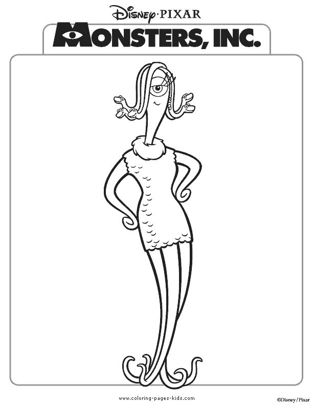 suicide room coloring pages - photo#25